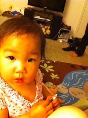 20120611-041108.jpg